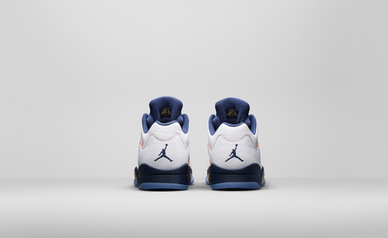 Air Jordan The Dunk From Above Collection 14