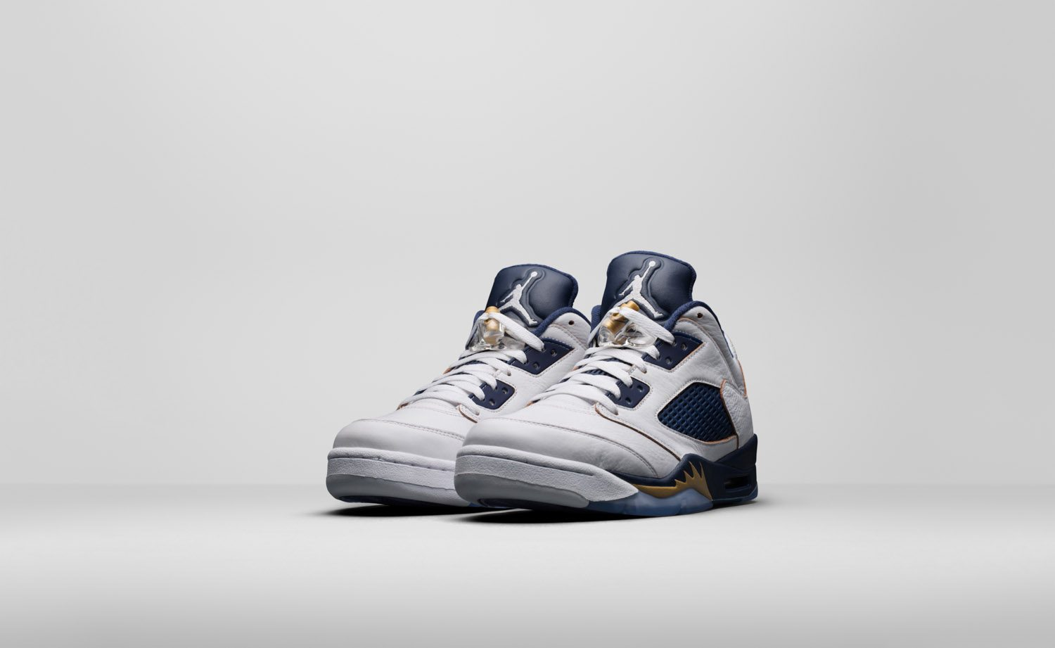 Air Jordan The Dunk From Above Collection 15
