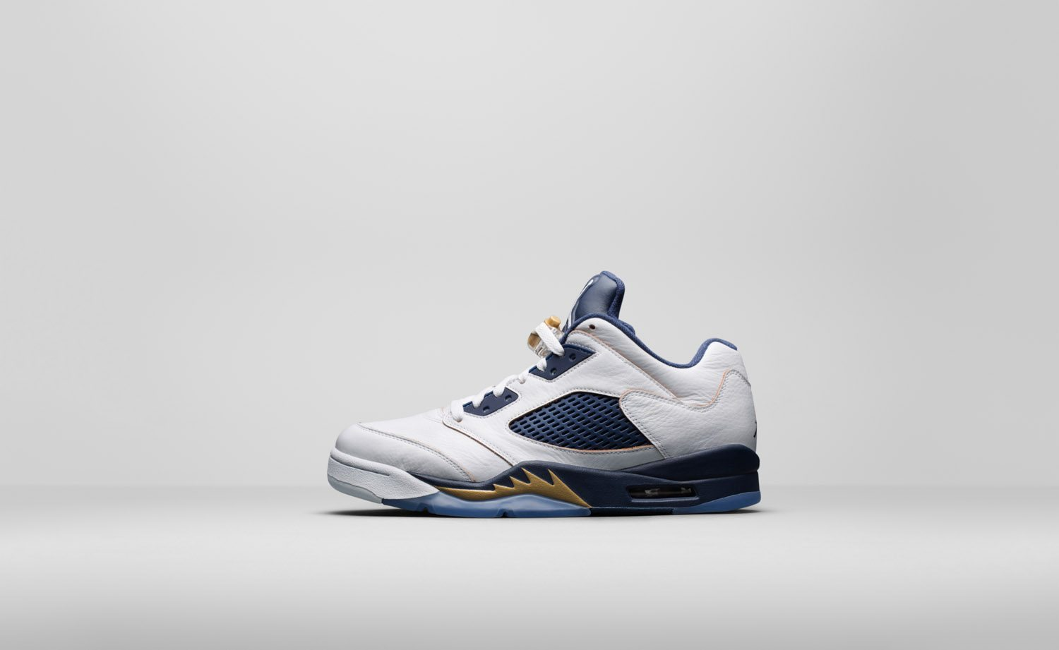 Air Jordan The Dunk From Above Collection 16