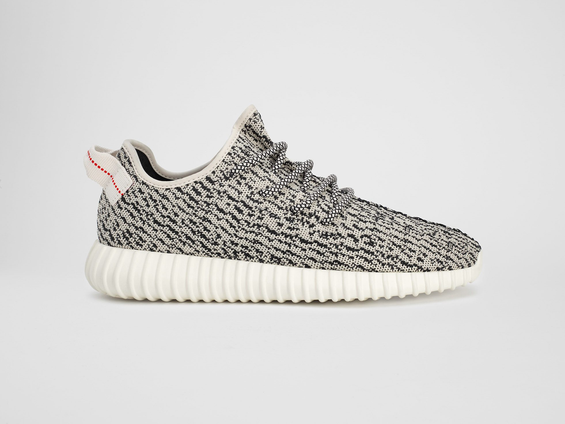 Kanye West x adidas Originals Yeezy Boost 350 1