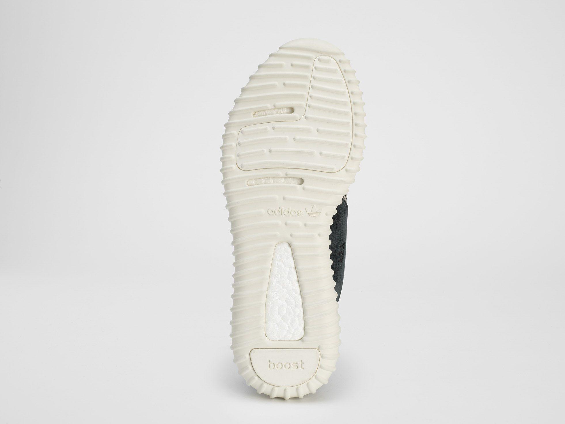 Kanye West x adidas Originals Yeezy Boost 350 5