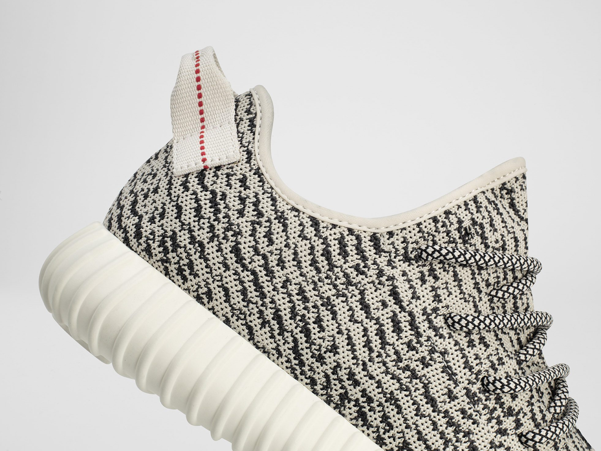 Kanye West x adidas Originals Yeezy Boost 350 8