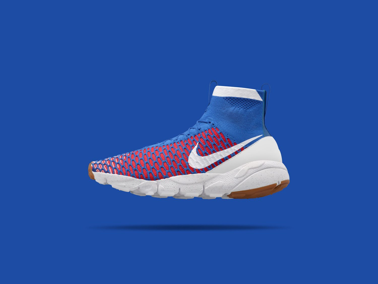 Nike Air Footscape Magista Tournament Pack 13