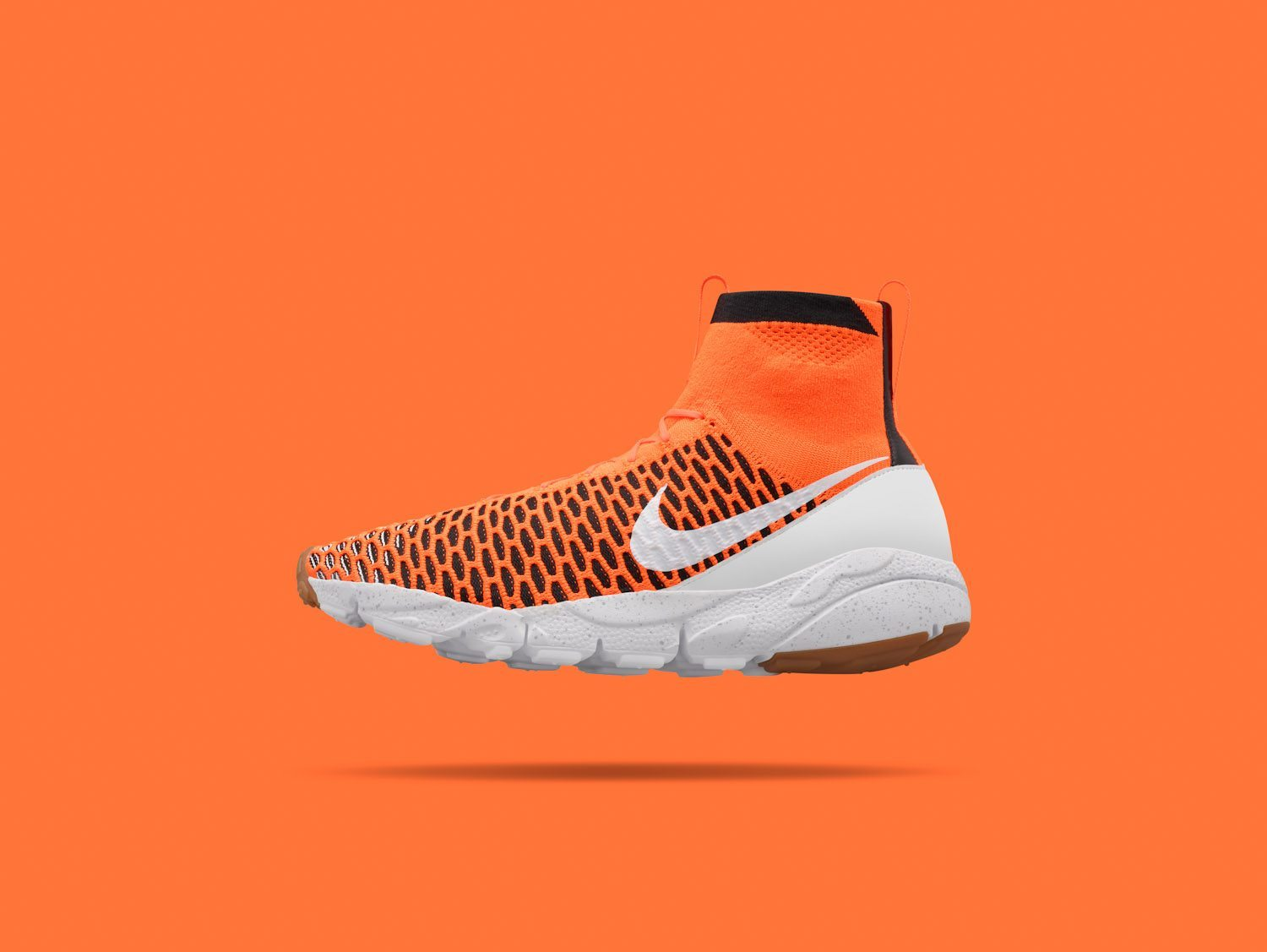 Nike Air Footscape Magista Tournament Pack 17