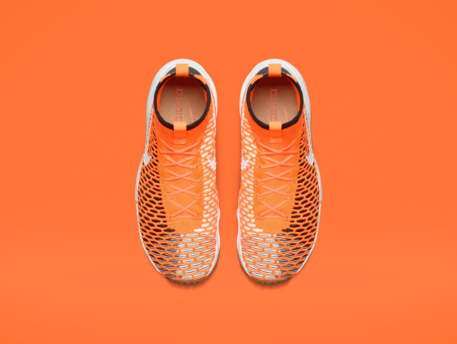 Nike Air Footscape Magista Tournament Pack 18