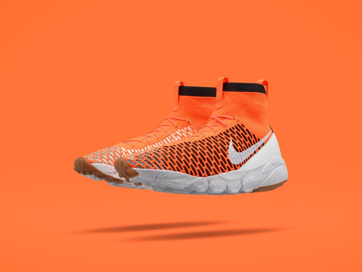 Nike Air Footscape Magista Tournament Pack 19