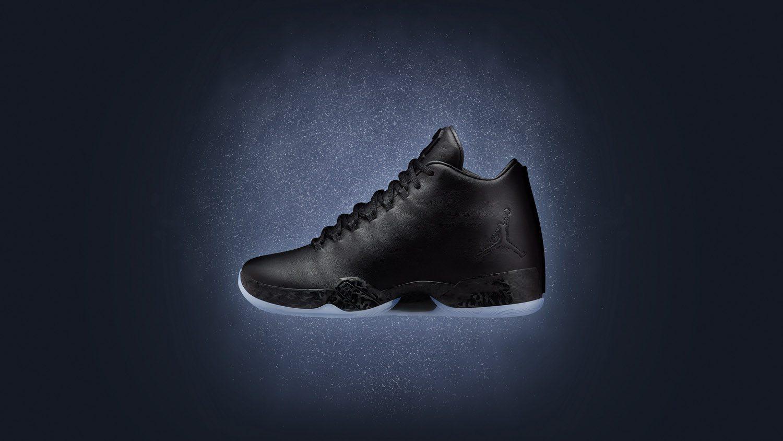 Nike Air Jordan MTM 15