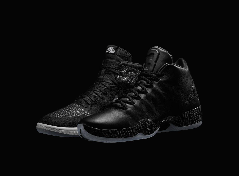 Nike Air Jordan MTM 2