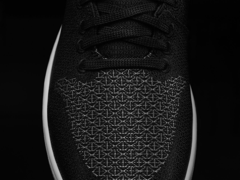 Nike Air Jordan MTM 3