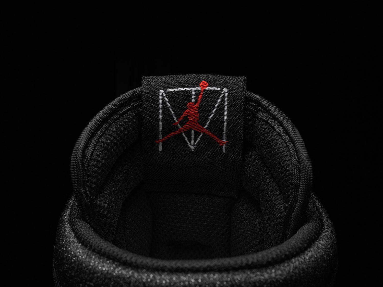 Nike Air Jordan MTM 4