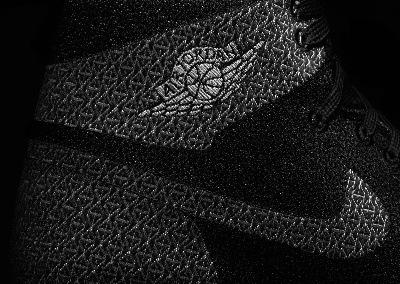 Nike Air Jordan MTM 5