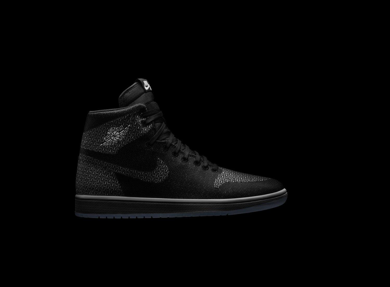 Nike Air Jordan MTM 6