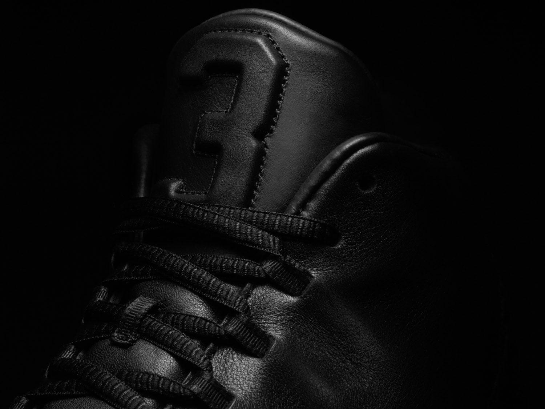 Nike Air Jordan MTM 8