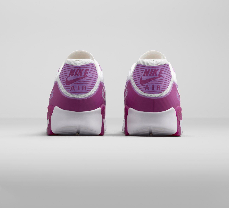 Nike Air Max 90 Ultra BR 10