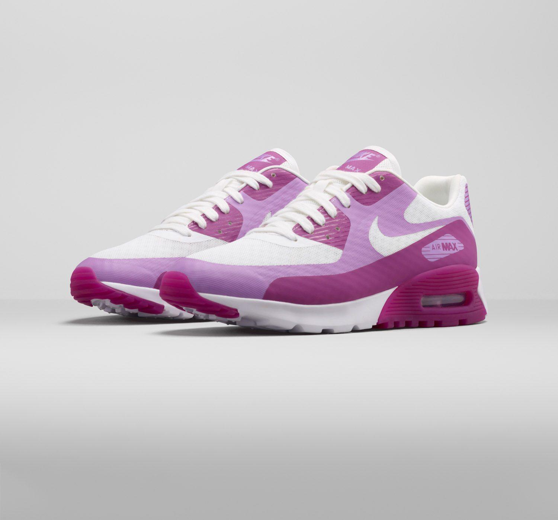 Nike Air Max 90 Ultra BR 11
