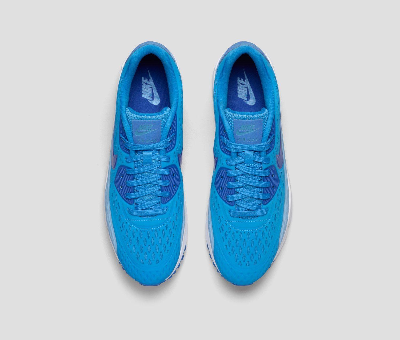 Nike Air Max 90 Ultra BR 3