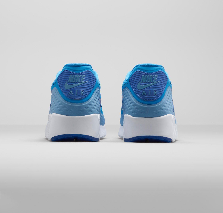 Nike Air Max 90 Ultra BR 4