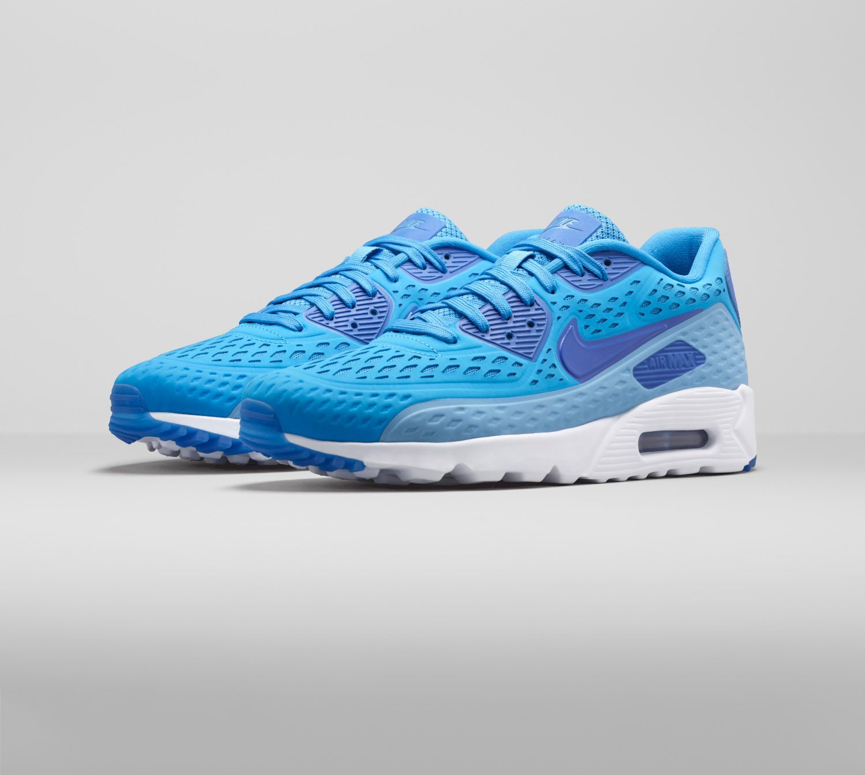Nike Air Max 90 Ultra BR 5
