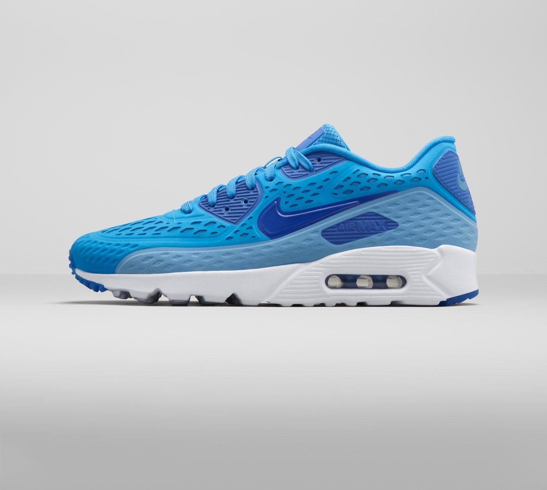 Nike Air Max 90 Ultra BR 6