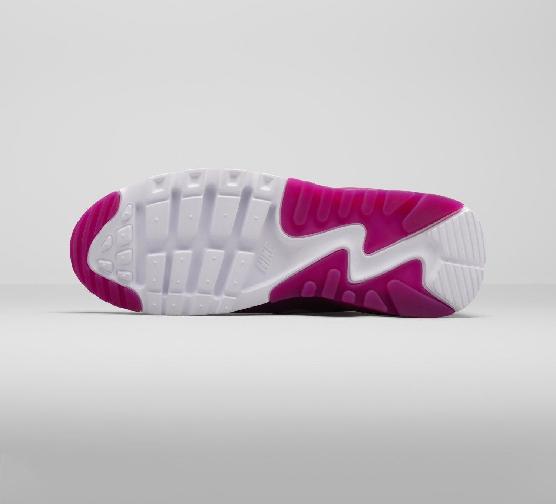 Nike Air Max 90 Ultra BR 7