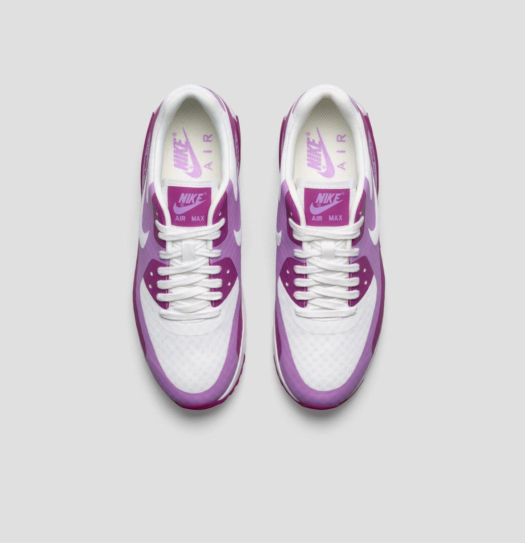 Nike Air Max 90 Ultra BR 9