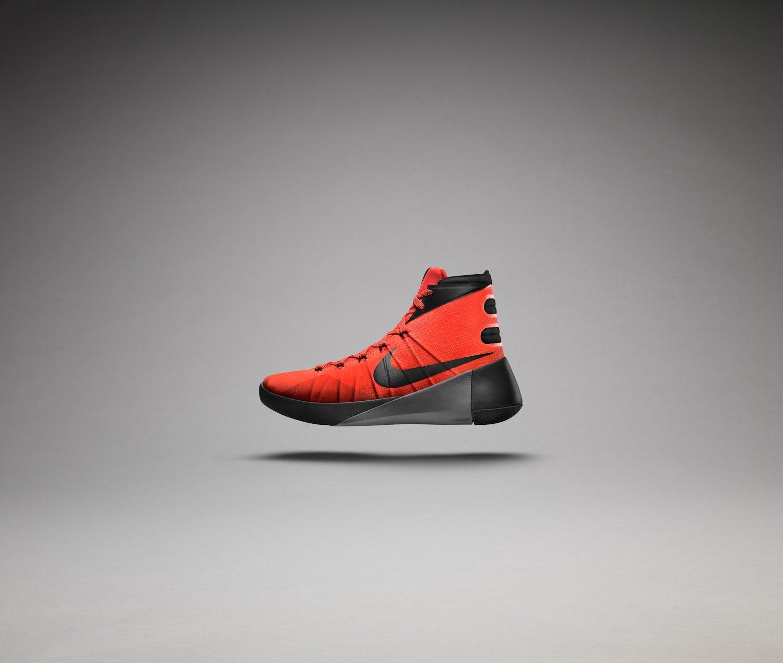 Nike Hyperdunk 2015 1