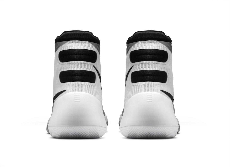 Nike Hyperdunk 2015 10