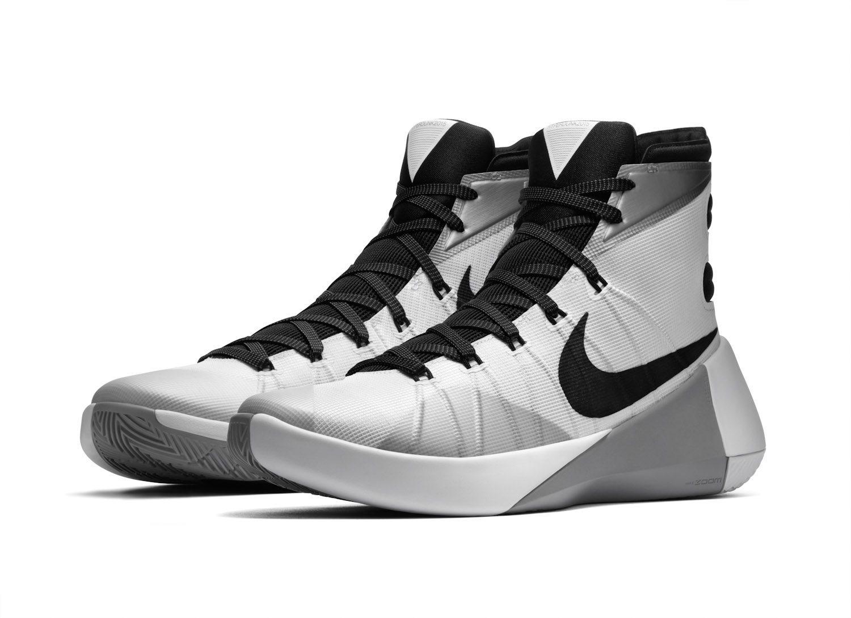 Nike Hyperdunk 2015 11