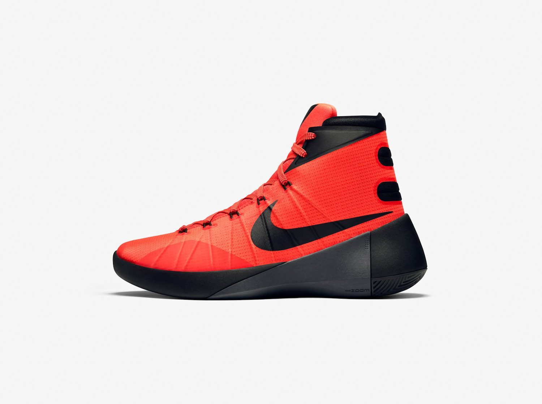 Nike Hyperdunk 2015 2