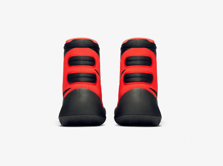 Nike Hyperdunk 2015 3