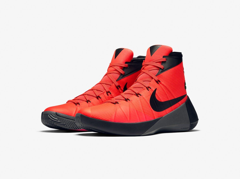 Nike Hyperdunk 2015 4