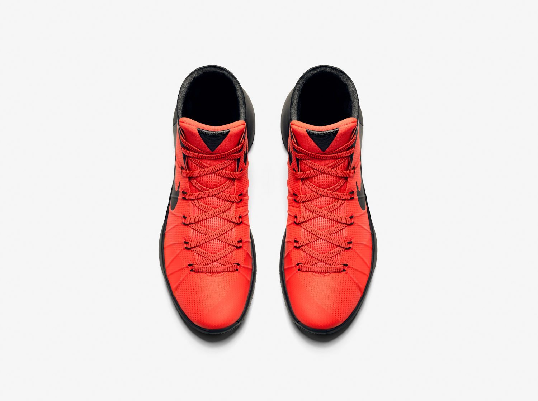 Nike Hyperdunk 2015 5