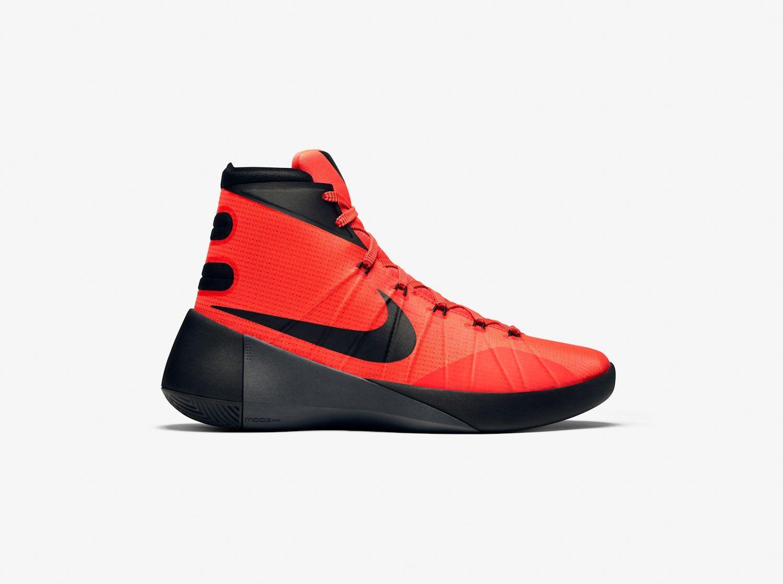 Nike Hyperdunk 2015 7