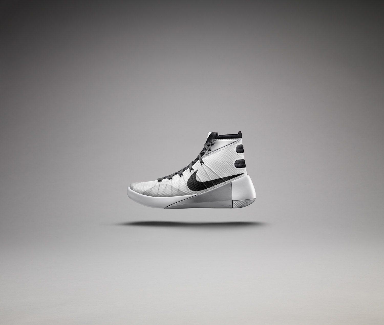 Nike Hyperdunk 2015 8