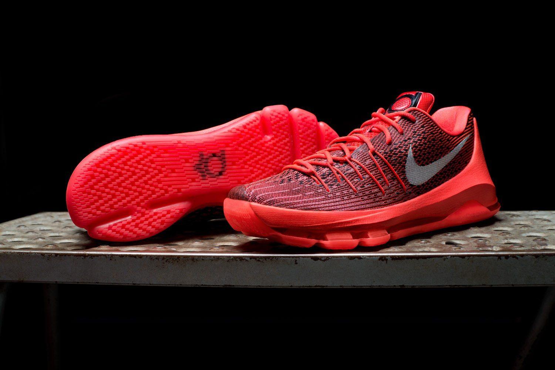 Nike KD8 1