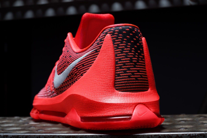 Nike KD8 2