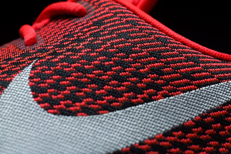 Nike KD8 4