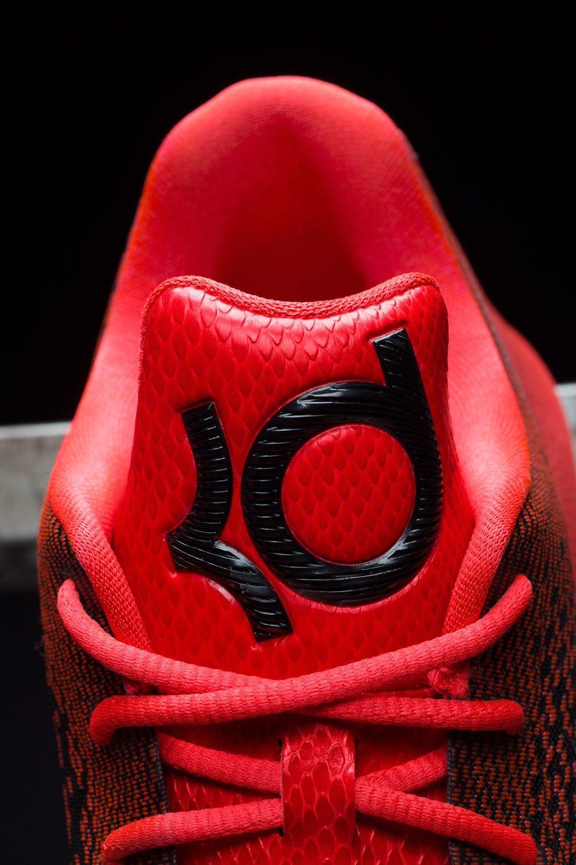 Nike KD8 5
