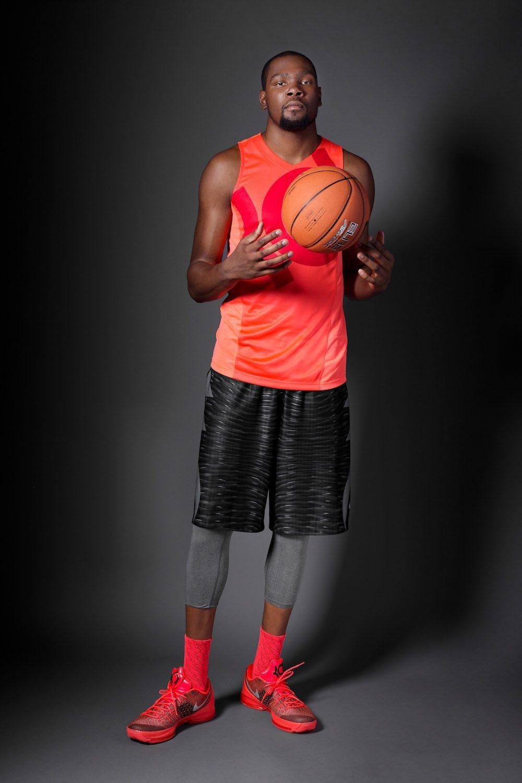 Nike KD8 8
