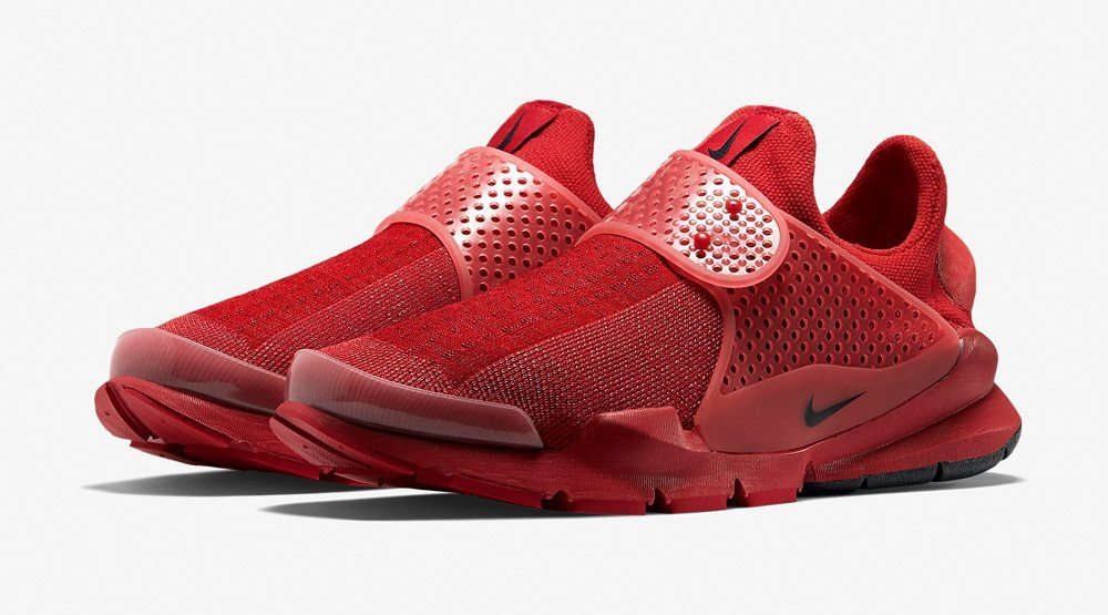 Nike Sock Dart SP Independence Day Pack 1