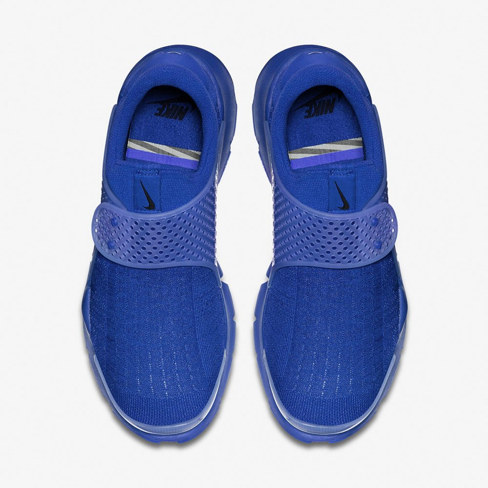 Nike Sock Dart SP Independence Day Pack 10