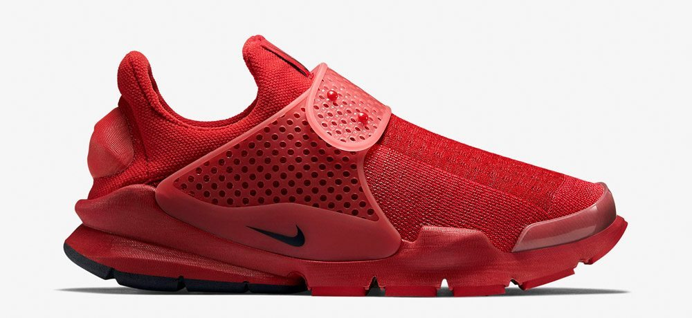 Nike Sock Dart SP Independence Day Pack 2