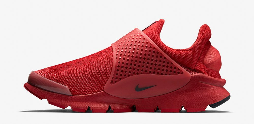 Nike Sock Dart SP Independence Day Pack 3