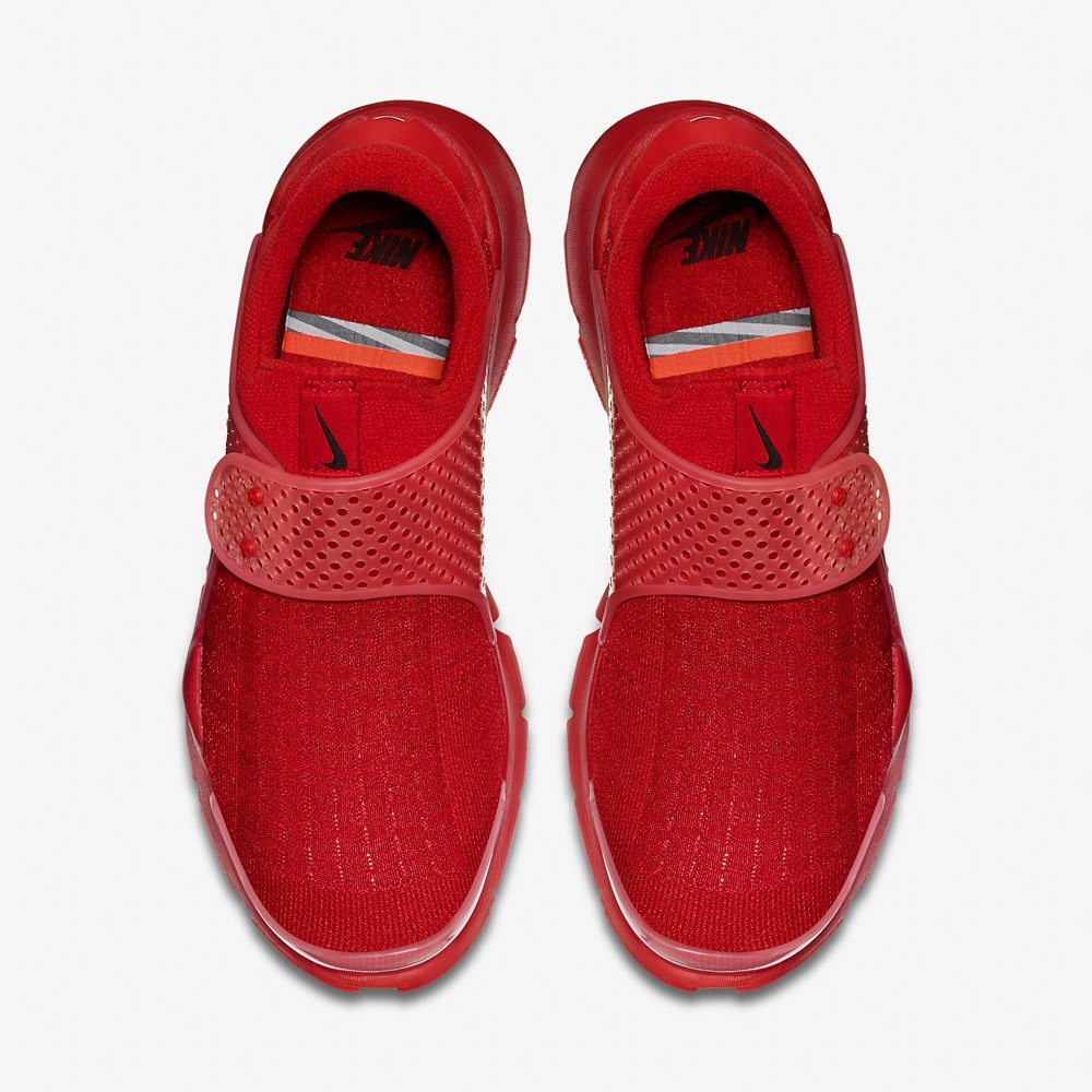 Nike Sock Dart SP Independence Day Pack 4