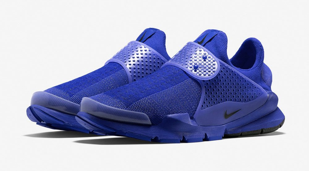 Nike Sock Dart SP Independence Day Pack 7