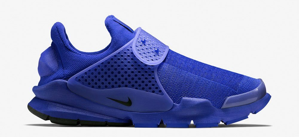 Nike Sock Dart SP Independence Day Pack 8