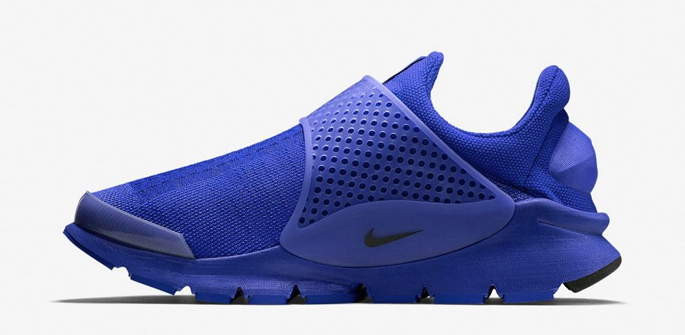 Nike Sock Dart SP Independence Day Pack 9