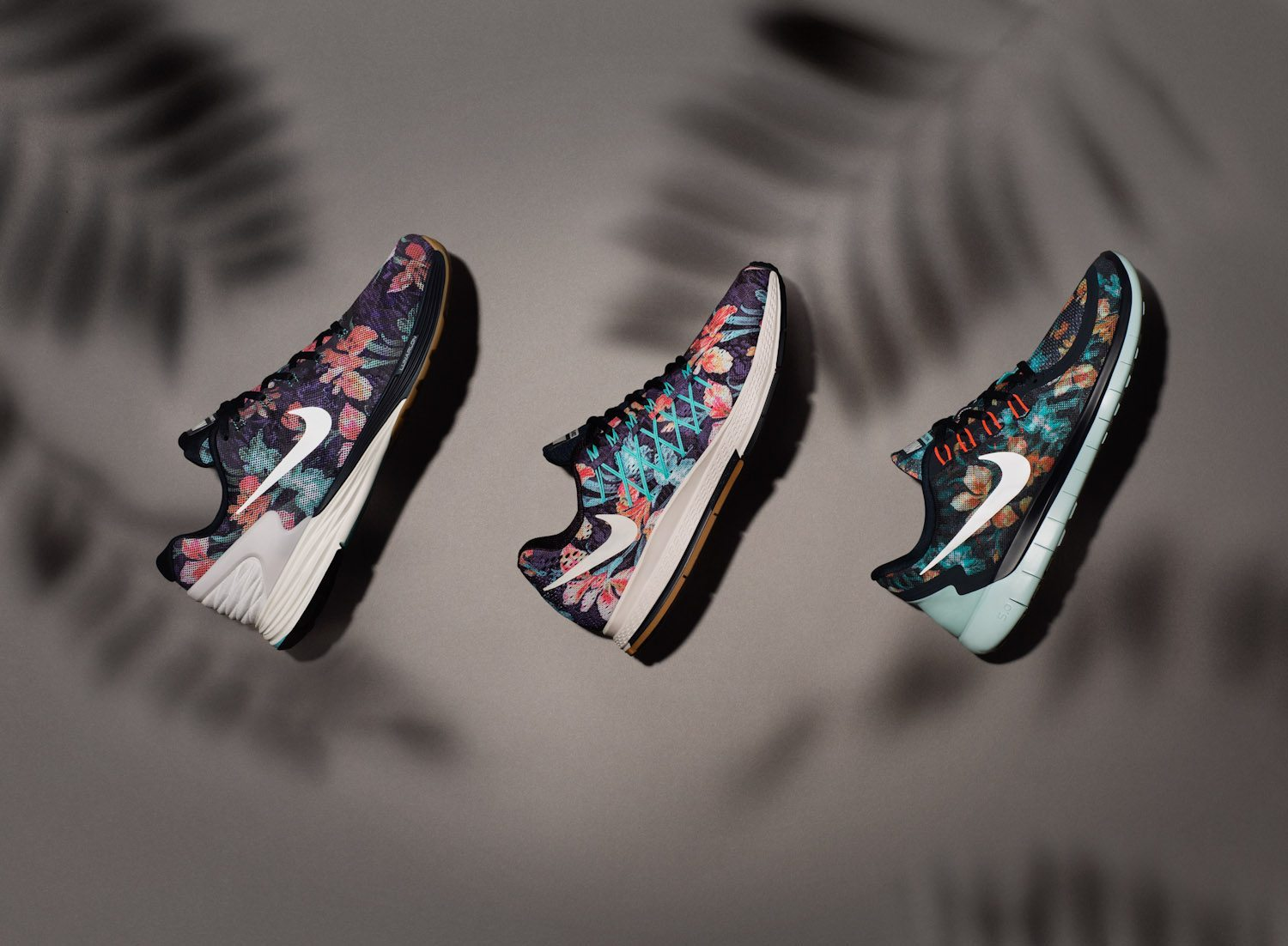 Nike Sportswear Photosynthesis Pack 1