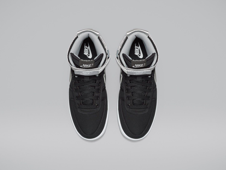 Nike Vandal High 2