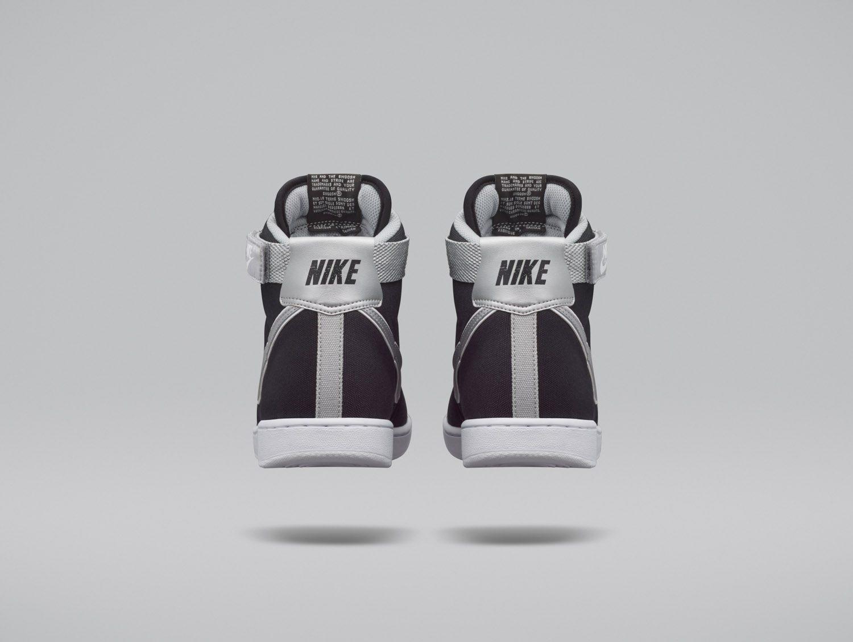 Nike Vandal High 4